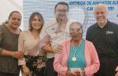 Apoya gobierno de Memo Vega a los más vulnerables a través del DIF Municipal