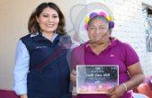 """DIF de SJR inicia concurso de altares """"Corazón Mexicano 2019"""""""