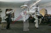 Interesantes Exposiciones engalanan Festival de Día de Muertos