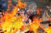 Aumenta a 15 el número de muertos por protestas en Chile