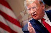 Aprueban reglas para investigar a Donald Trump