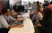 ST llevará Feria de Empleo a San Juan del Río