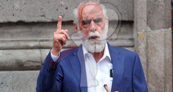 """Salda """"Jefe Diego"""" deuda de 984 mdp con Ayuntamiento de Colón"""