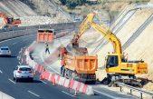 Iniciará licitación para obra pública federal por 8 mil 767 mdp