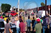 Tragedia en La Valla deja 8 muertos y 21 lesionados