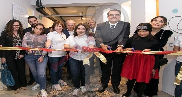 Museo del Nacimiento abre sus puertas en SJR