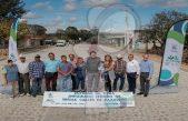 Reconocen habitantes de Cazadero apoyo de gobierno de Memo Vega