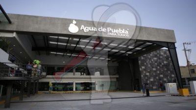 Autoridades fiscales de Puebla niegan descuentos a adultos mayores, pensionados y jubilados