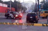 """Localizan siete bolsas con supuestos """"restos humanos"""" en Monterrey"""