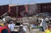 IQT revoca concesión por accidente ocurrido el pasado 11 de octubre en La Valla