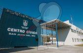 Gobierno de San Juan del Río mejora calificación crediticia