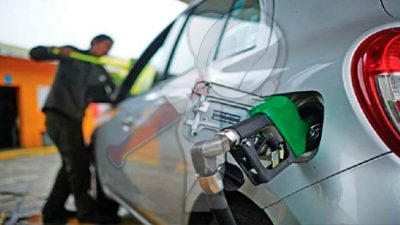 Chevron, Redco y Arco las marcas de gasolina con precios más altos: PROFECO