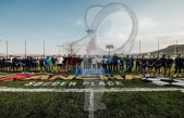 "Inauguran ""Kancha Soccer Place"" en San Juan del Río"