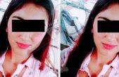 Hallan cuerpo sin vida de mujer desaparecida en San Juan del Río