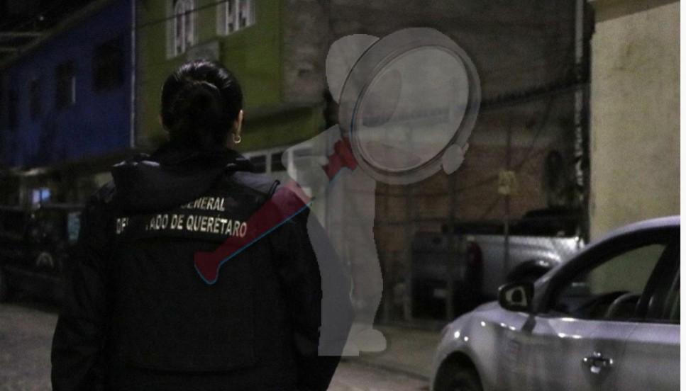 Pedirán pena máxima de 75 años de prisión a imputado por muerte de Karla Landaverde