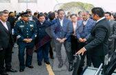 Fortalecen con una inversión de 32.6 mdp a la Fiscalía General del Estado