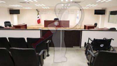 En prisión sujeto que dio muerte a Candi Karla Landaverde: Fiscalía