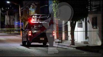 Ejecutadas siete personas en San Francisco del Rincón