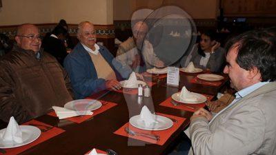Buscan consolidar al Camino Real de Tierra Adentro como atractivo turístico
