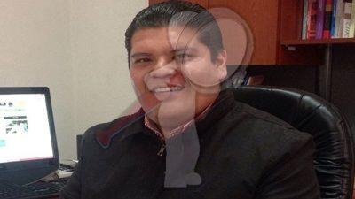 Gobierno municipal gana demanda laboral a ex-secretario de Administración