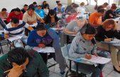 Disminuye en Querétaro rezago educativo