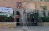 Videojuego pudo influir en tiroteo del Colegio de Torreón
