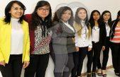 ITSJR impulsa desarrollo empresarial en estudiantes