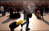 Nuevo virus en China ha dejado tres muertos