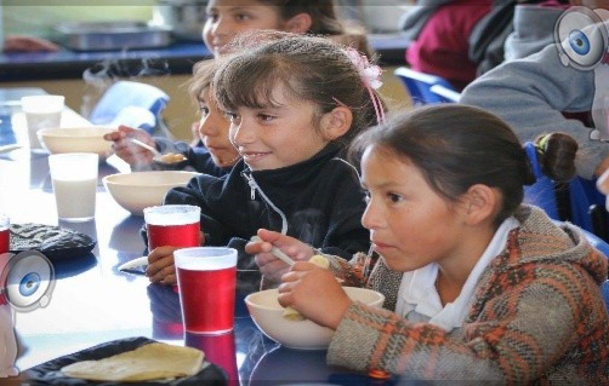 DIF Municipal de SJR pone en marcha dos aulas cocina adicionales