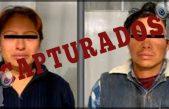 """Muerte de Fátima """"no fue por dinero"""", aseguran autoridades tras la captura de sus asesinos"""