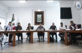 Tendrá San Juan del Río albergue para mujeres y grupos vulnerables