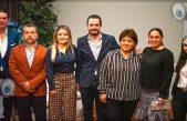 PRI Querétaro presenta soluciones al problema de movilidad