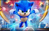 "Sonic supera a ""Detective Pikachu"" durante primer semana de estreno"