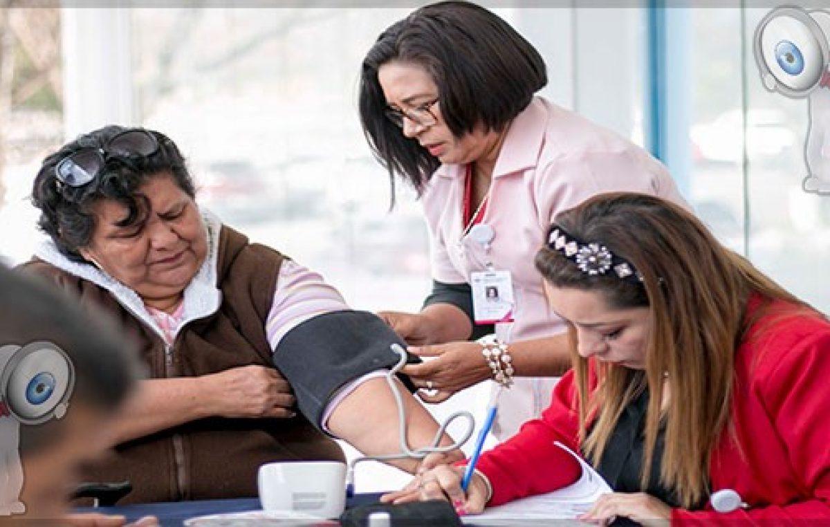 Diabétes la tercera causa de muerte en San Juan del Río
