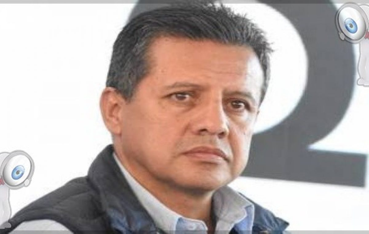 Descartan autoridades casos de coronavirus, resultados fueron negativos en Querétaro