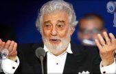 Más de 24 personas sufrieron acoso de Plácido Domingo