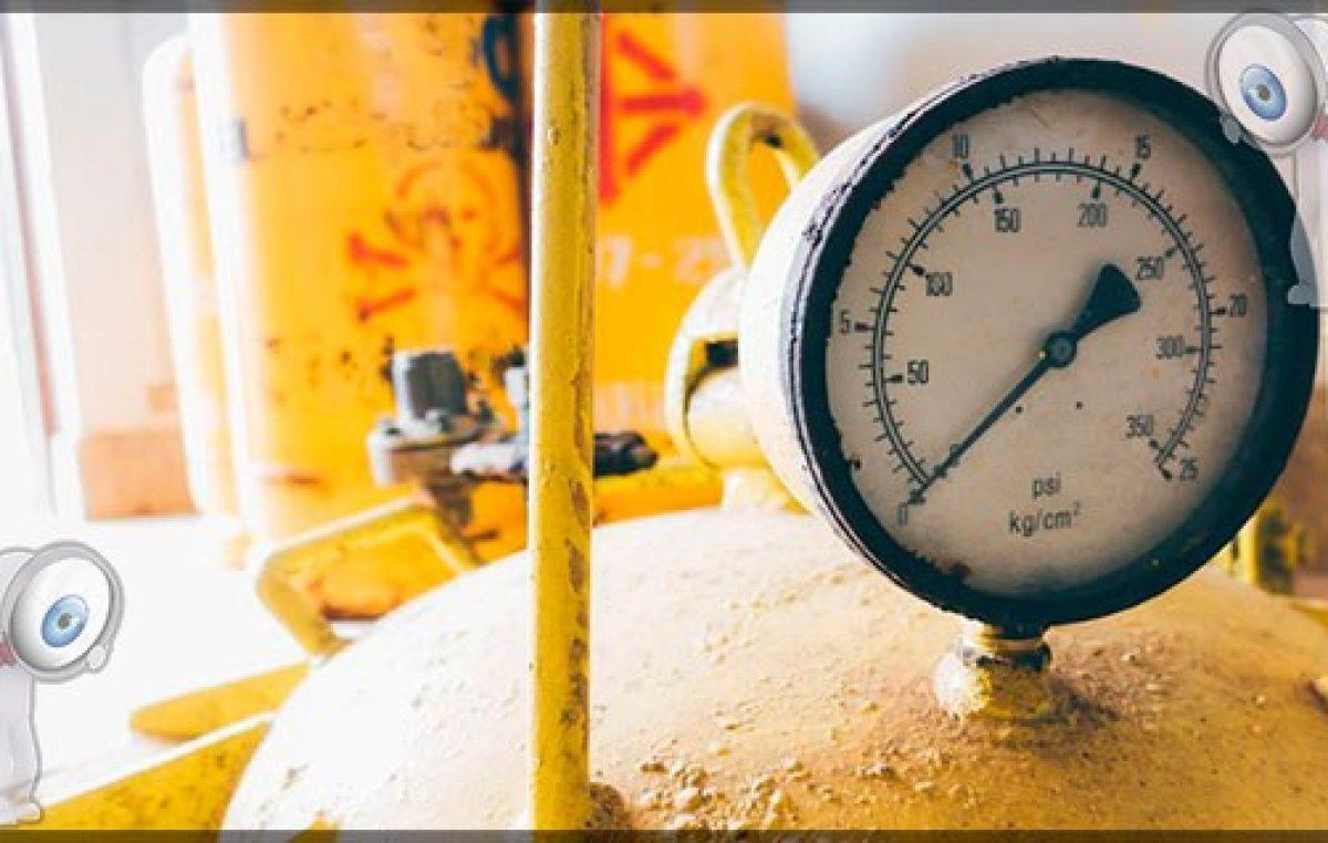 Reportan robo de un cilindro de gas cloro altamente tóxico