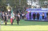 Arrancan Juegos Deportivos InterCOBAQ 2020