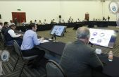 Anuncian 90.6 mdp para el sector agropecuario en el estado de Querétaro