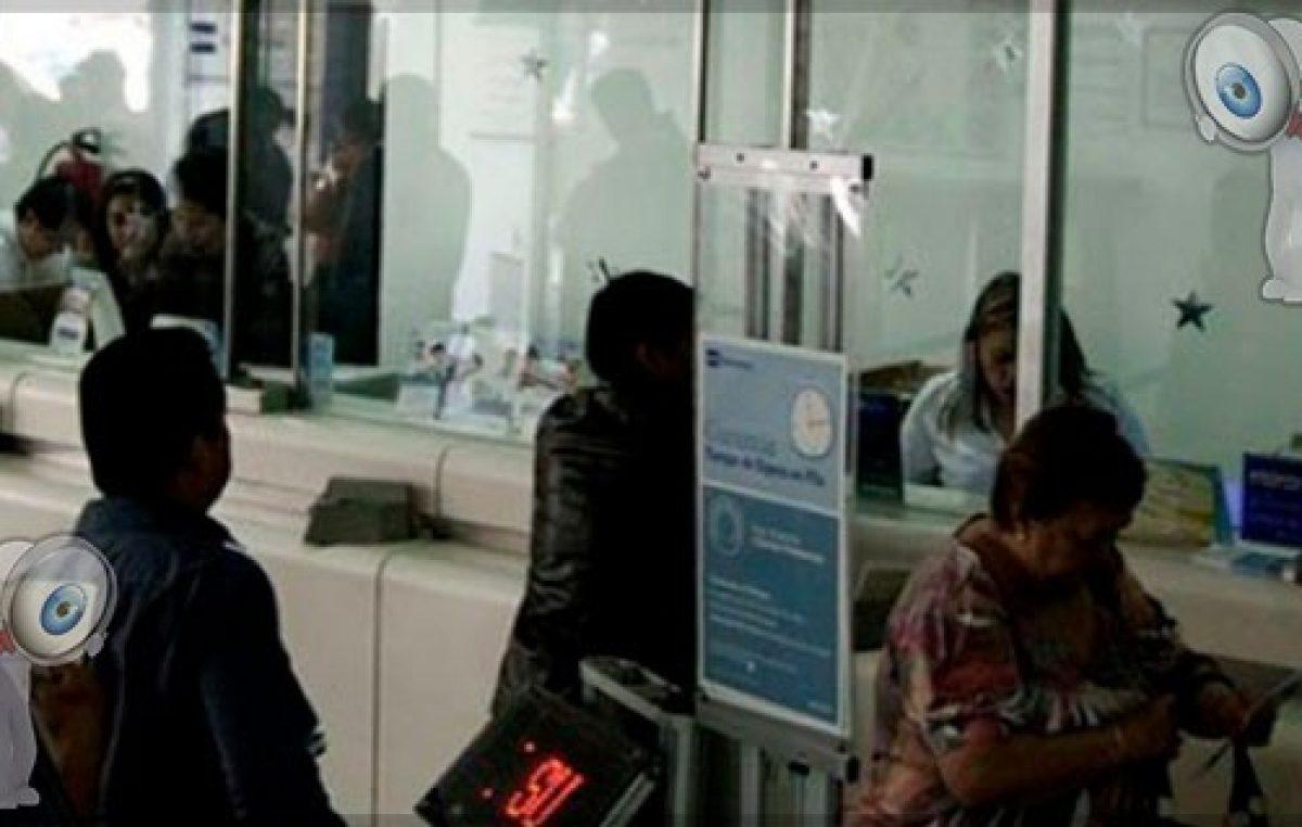 Bancos darán plazos mayores para pago de créditos