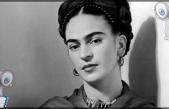 Mujeres que impulsaron el feminismo