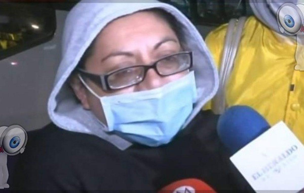 Muere primera persona en México por coronavirus