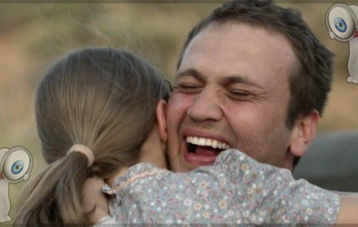 """""""Milagro en la Celda 7"""" en el top de las películas de NETFLIX"""