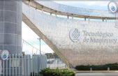 Tec de Monterrey suspende clases; UNAM suspende eventos masivos por coronavirus