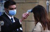 Incrementa a 13 el número de infectados por COVID-19 en Querétaro