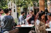 Posponen Feria del Queso y del Vino 2020 en Tequisquiapan