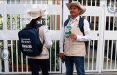 Inicia INEGI Censo 2020, más de 150 mil encuestadores