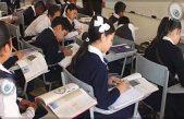 USEBEQ suspenderá clases el 09 de Marzo