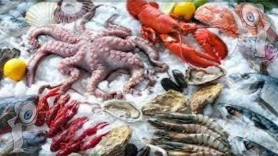 Suspenden 11 establecimientos por mal manejo de alimentos provenientes del mar