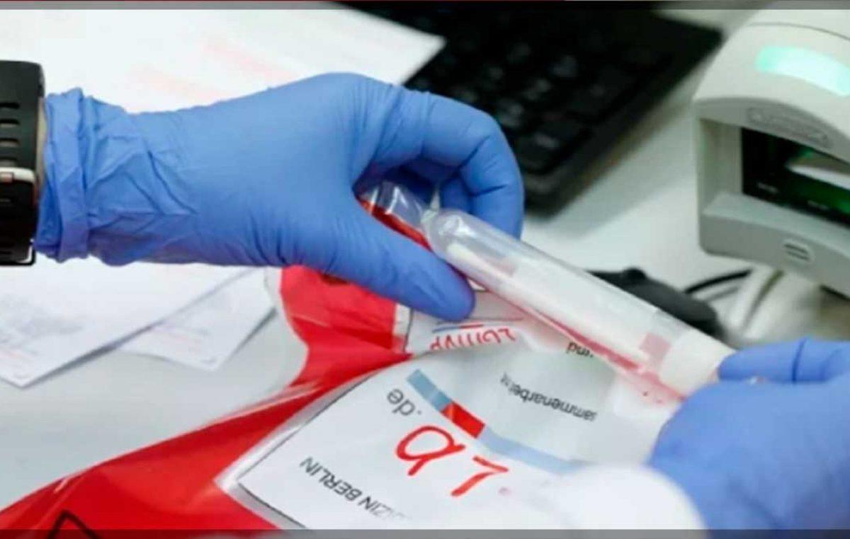 Suman tres casos más de COVID-19 en Querétaro; 91 en total